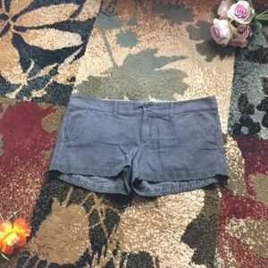 American Eagle  Outfitters Ladies Short